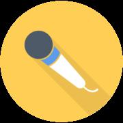 在线变声器 Voice Changer官网
